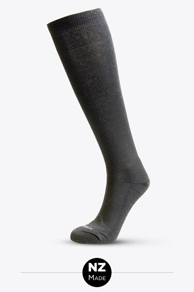 Womens Merino Knee High
