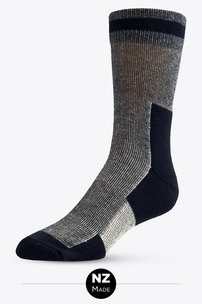 Outdoor Cushion Foot Cotton