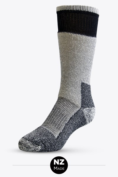 Mens Summit Work Sock